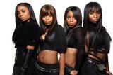 Cherish This is a new girl group from ATL Foto 5 (Чериш Это новая группа девушка из ATL Фото 5)