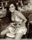 Lindsay Lohan gratch Foto 530 (Линдси Лохан Грач Фото 530)
