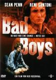 bad_boys_klein_und_gefaehrlich_front_cover.jpg