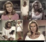 Elizabeth Montgomery Died: May 18, 1995 (of colorectal cancer) Foto 11 (Элизабет Монтгомери Умер: 18 мая 1995 (колоректального рака) Фото 11)