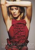 Heidi Klum in GQ Magazine Foto 1083 (Хайди Клум в журнале GQ Фото 1083)