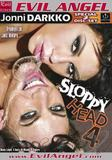 sloppy_head_4_disc1_front_cover.jpg