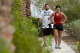 Gina Carano pic set - 25 mb Foto 94 (Джина Карано ПИК набор -  Фото 94)