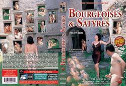th 932443779 tduid300079 BourgeoisesSatyres 123 38lo Bourgeoises & Satyres