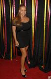 Mariah Carey Just one with her pooch Foto 745 (Марайа Кэри Лишь один со своей дворняжка Фото 745)