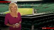 Carol Kirkwood (bbc weather) Th_474686747_022_122_387lo