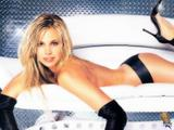 Brooke Burns -Obsidian- Foto 3 (Брук Бернс -Обсидиан Фото 3)