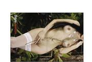 Playboy Venezuela – Agosto 2011 (Diosa Canales) [HQ] 19