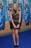Эшли Бенсон, фото 11. Ashley Benson at the 2010 Teen Choice Awards 08-08, photo 11