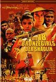 die_18_bronzegirls_der_shaolin_front_cover.jpg