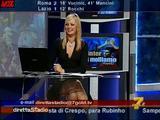 [IMG]http://img142.imagevenue.com/loc401/th_20169_Simona_Tironi_-_Diretta_Stadio_071031_4_123_401lo.jpg[/IMG]