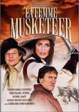 musketiere_fuer_den_koenig_teil1_front_cover.jpg