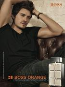 Orlando Bloom -Hugo Boss