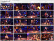 Chelsie Hightower -- Dancing with the Stars (2011-05-02)