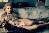 Scarlett Johansson Other Random shots Foto 161 (Скарлет Йоханссен Другое случайного выстрела Фото 161)