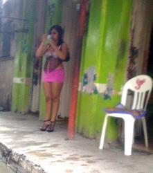 público prostitutas ecuatorianas