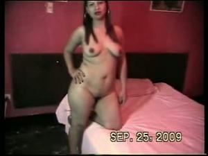 prostibulos del peru vigo prostitutas