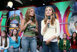 [Imagen: th_24853_Amanda_Bynes_-_2005_MTV40s_Tota..._429lo.jpg]