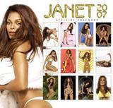 2007 Calendar... - Better Foto 159 (2007 Календарь ... - Лучше Фото 159)