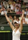 Maria Sharapova - Page 3 Th_21455_5