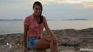Karine Lima - Page 7 Th_644316598_09_07Karine02_122_447lo