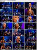 dixie chicks - x3 (later with jools - 16jun06) - dvb-s