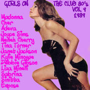 Girls On The Club 80's Vol 9 1989 Th_169874294_GirlsOnTheClub80sVol91989Book01Front_123_477lo