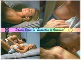 Daneen Boone ----- Foto 2 (Данин Бун  Фото 2)