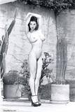Mia Zottoli Taken from the Mystique thread Foto 29 (��� ������� ������ �� ������ Mystique ���� 29)
