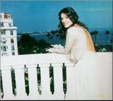 Virginie Ledoyen Here you go: Foto 95 (Вирджиния Ледуайен Здесь вы идете: Фото 95)