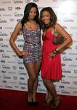 Angela Simmons; Angela Simmons - Beauty sisters: Foto 4 (Анжела Симмонс, Анжела Симмонс - Красота сестры: Фото 4)