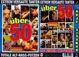 th 18172 Ueber50 123 490lo Ueber 50
