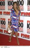 Traci Bingham FHM 100 Sexiest Women Foto 290 (Трэйси Бингхэм FHM 100 самых сексуальных женщин Фото 290)
