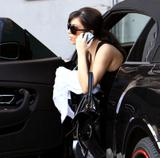Kim Kardashian Dance Studio