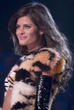 th_19908_Victoria_Secret_Celebrity_City_2007_FS_4133_123_507lo.jpg
