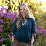 Amanda Seyfried - Unknown photoshoot (x7)