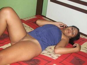 prostitutas brasileñas videos contratando prostitutas