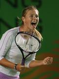 Maria Sharapova - Page 14 Th_04831_sharapovaHQCB20_122_514lo