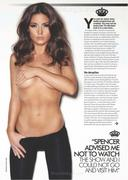 th 53760 septimiu29 LouiseThompson LoadedMagazineUK Nov20123 122 521lo Louise Thompson – Loaded UK – Nov 2012 (x8) photoshoots