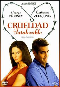 Crueldad Intolerable - Megaupload Th_18504_CrueldadIntolerable_122_524lo