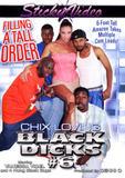th 22790 Chix Loving Black Dicks 6 123 531lo Chix Loving Black Dicks 6