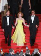 th_91849_Tikipeter_Jessica_Chastain_The_Tree_Of_Life_Cannes_169_123_531lo.jpg
