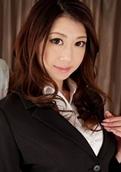 Heyzo – 1082 – Ryou Makoto