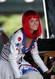 Sienna Miller Pokies! Foto 239 (Сиенна Миллер  Фото 239)