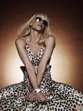 Gwen Stefani Just the one,for now.I'm searching. Foto 271 (Гвэн Стефани Просто та, на M now.I 'поисков. Фото 271)
