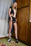 Erika Devine - Uniforms 1i6ju5fqmec.jpg