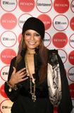 Блу Кантрелл, фото 16. Blu Cantrell Entertainment Weekly's 4th Annual Pre-Emmy Party, August 26, foto 16