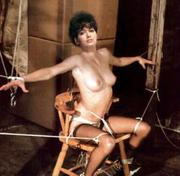 Apologise, suzanne pleshette nude have