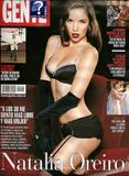 "Natalia Oreiro 'Gente' 1999 Foto 97 (Наталия Орейро ""Gente"" 1999 Фото 97)"
