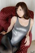 Yu-Kawana-Pantyhose-Sexy-Posing-35vw69jxtt.jpg